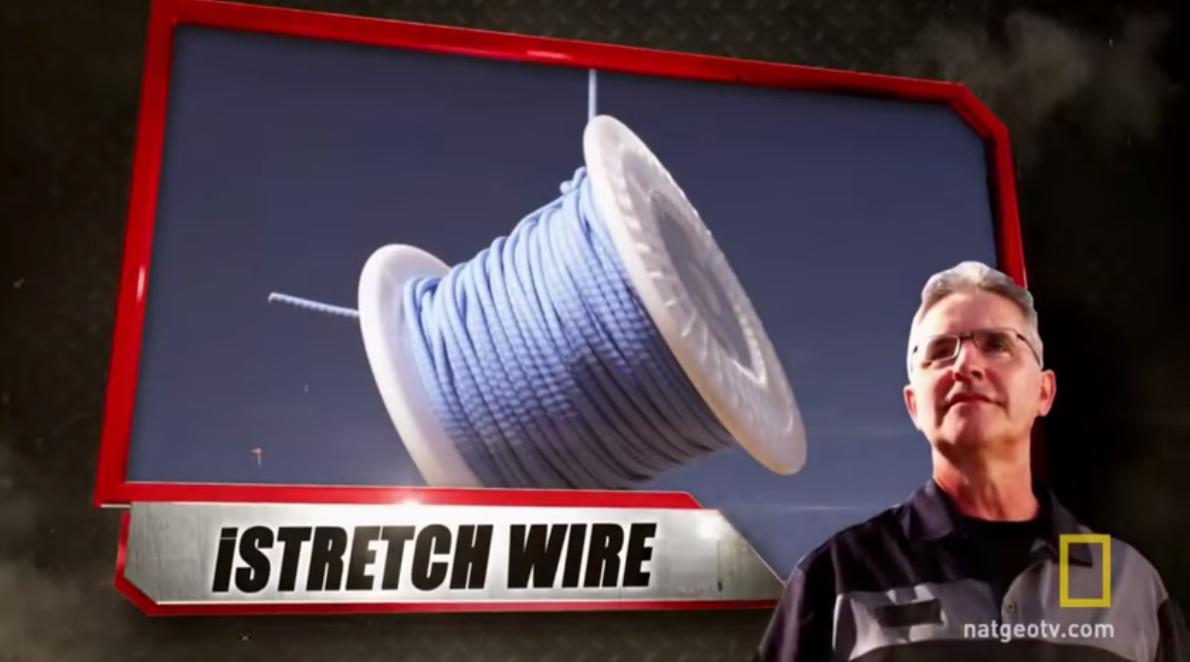 MN Wire