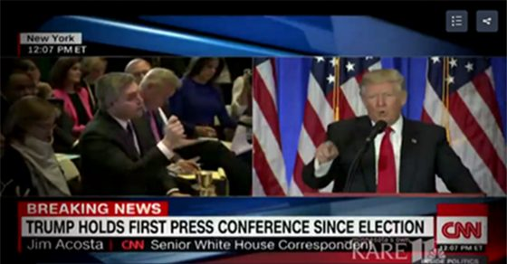 Roshini analyzes press conference decorum on NBC Minneapolis