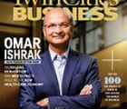 Twin Cities Business Magazine