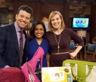 Twin Cities Live KSTP ABC Minneapolis MN