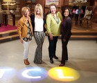 Boost Your Presence Twin Cities Live