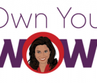 Own Your WOW