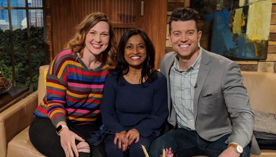 twin cities live abc minneapollis 111318