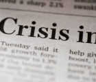 Biggest Blunders Executives Make During a Crisis
