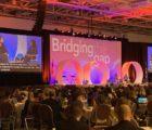 Bridging the Gap event