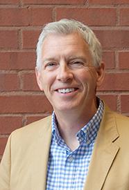 Dr Russ Morfitt