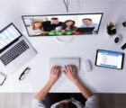 Top Do's for Your Video Meetings