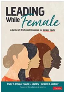 Leading While Female