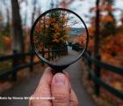 Coach's Corner: Focus is Key